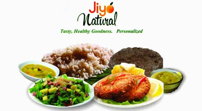 jiyo-natural-fb-banner-800x445.jpg